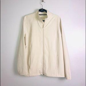 Lady Hagen Women Jacket Size XL